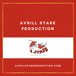 Avrill-Stark-Production