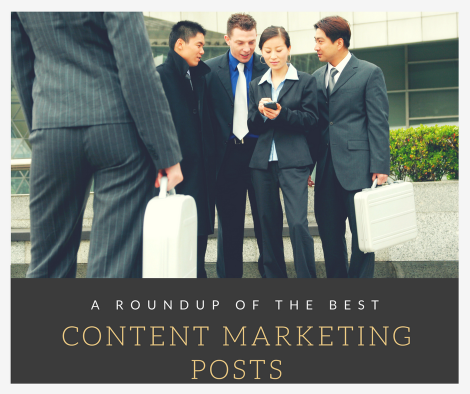 best-content-marketing