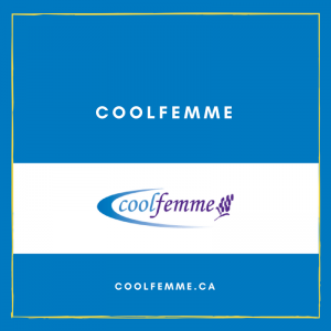 coolfemme