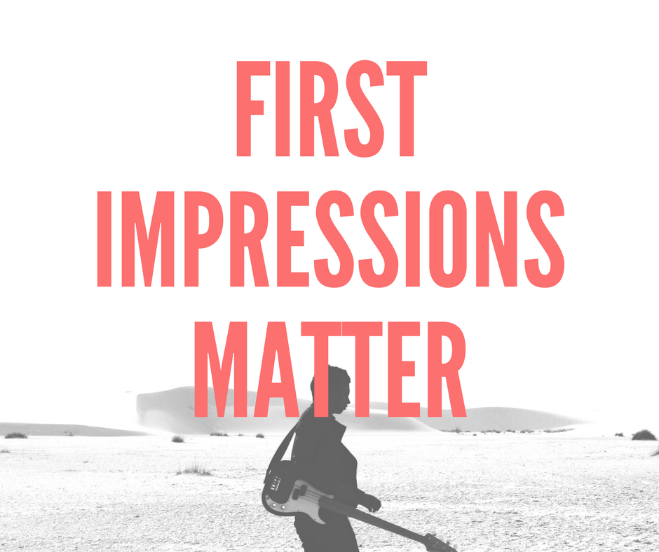 first-impressions-matter-marketing