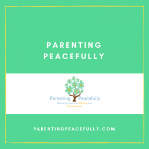 parenting-peacefully