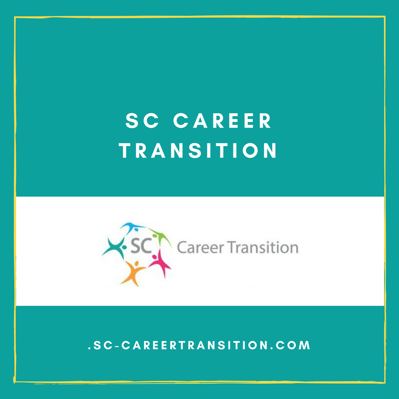transition into a new career Here's how to turn your resume into an effective career-changing tool: step 1: look at your past work experience with a critical eyedetermine the skills, abilities, experience, and qualifications you used or developed in your past that can support your transition into a new career focus.